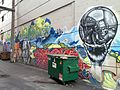 Grafite em ruela de Vancouver.jpg