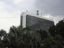 Graha Bumiputera - panoramio.jpg