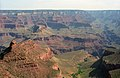 Grand Canyon 00625 n 7ab88k78v203 (2540034987).jpg