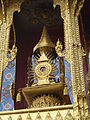 Grand Palace, Bangkok P1100473.JPG