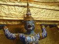 Grand Palace, Bangkok P1100517.JPG