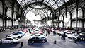 Grand Palais. Tour Auto by Airstar. Paris 2016.jpg