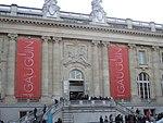 Grand Palais Gauguin.jpg