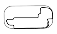Grand Prix of Indianapolis Course Map.png