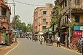 Grand Trunk Road - Bataitala - Howrah 2014-06-15 5169.JPG