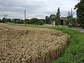 Grange Farm - geograph.org.uk - 513683.jpg