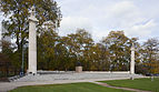 Grant Park, Chicago, Illinois, Estados Unidos, 2012-10-20, DD 07.jpg