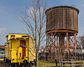 Grant Water Tower.jpg