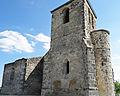 Grateloup-Saint-Gayrand - Église Saint-Gayrand -2.JPG