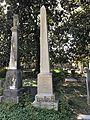 Grave of Charles S. Venable.jpg