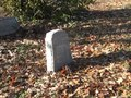File:Grave of Tom Lee Mt Carmel Cem Memphis TN.theora.ogv