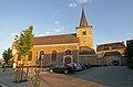 Gravenvoeren - Kerk en pastorie.jpg