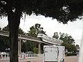 Gray monorail.jpg