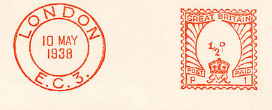 Great Britain stamp type B10.jpg