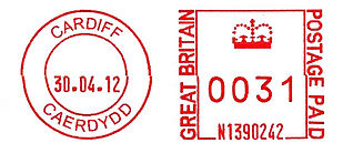 Great Britain stamp type HB4point4E.jpg