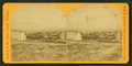 Great Salt Lake City, by Jackson, William Henry, 1843-1942.png