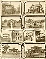 Great San Antonio, the city of destiny and of your destination (1918) (14598122530).jpg