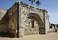 Great Stone Church 03.jpg