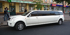 Suv Car Rentals Cheap