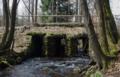 Grebenhain Oberwald Schwarzer Fluss Bruecke.png
