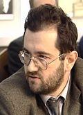 Гречило Андрій Богданович