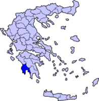 GreeceMessinia.png