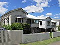 Greenslopes house 3.jpg