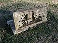 Greenwood Cemetery Nashville TN 2013-12-26 027.jpg