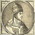 Gregory XI.jpg