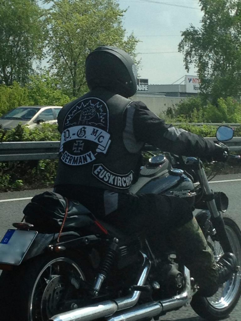 Harley Davidson Jacke Gr Ef Bf Bd Ef Bf Bdentabelle