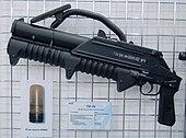 Granatenwerfer-GM-94.jpg
