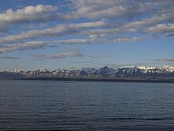 Grenland Sea Dalvik.jpg