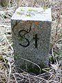 Grenzstein Buchrain Nr 98 Vorderseite.jpg