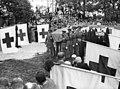 Greve-Folke-Bernadottes-funeral-From-Gustav-Vasa-Church-352124532141.jpg