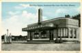 Greyhound Flat River Missouri Postcard.png