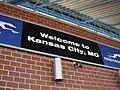 Greyhound Station, Kansas City USA - panoramio.jpg