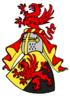 Griessenbeck von Griessenbach-St-Wappen.png