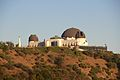 Griffith Observatory 2012 01.jpg