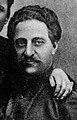 Grigol Ordzhonikidze (1).jpg