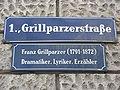 Grillparzerstraße 01.JPG