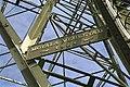 Grimetons radiostation - KMB - 16000300025657.jpg
