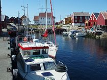 Grip-Harbour-Kristiansund-Norway.jpg