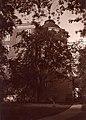 Gripsholms slott - KMB - 16000300029477.jpg