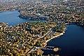 Grisslinge - KMB - 16001000443344.jpg