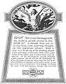 Grist!—Edison-Dick Mimeograph.jpg