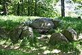 Großsteingrab Dwasieden 19.JPG