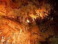GrotteMadeleine 047.jpg
