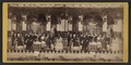 Group of Actors on the Stage of Leland's Opera House, by E. & H.T. Anthony (Firm).png
