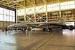 Grumman F-14D Tomcat (6182727747).jpg