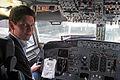 Grzegorz wojcik pilot.jpg